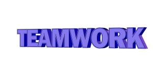 teamwork-709666_960_720